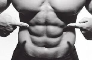 dieta per aumentare la massa muscolare e perdere grasso addominale