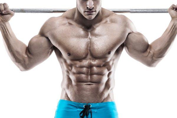 post-workout-massa