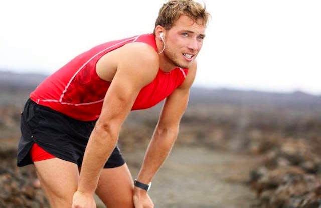 pesi o corsa per dimagrire