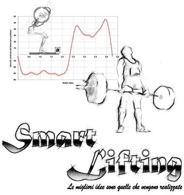 smartlifting