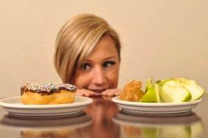 alimenti dieta dimagrante