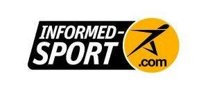 informed sport myprotein
