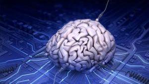 migliorare il focus mentale