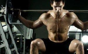 allenamento-volume-bodybuilding