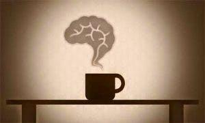 caffeina stimolante