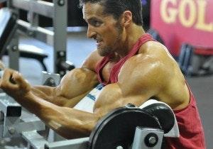 Natural Bodybuilding Miletto Pdf