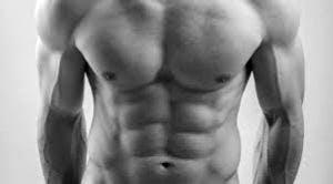 perdere-grasso-mettere-muscolo