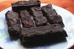 ricetta-barretta-proteica-cioccolata
