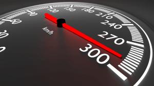 aumentare_la_velocità_del_metabolismo