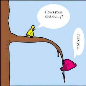 danno metabolico