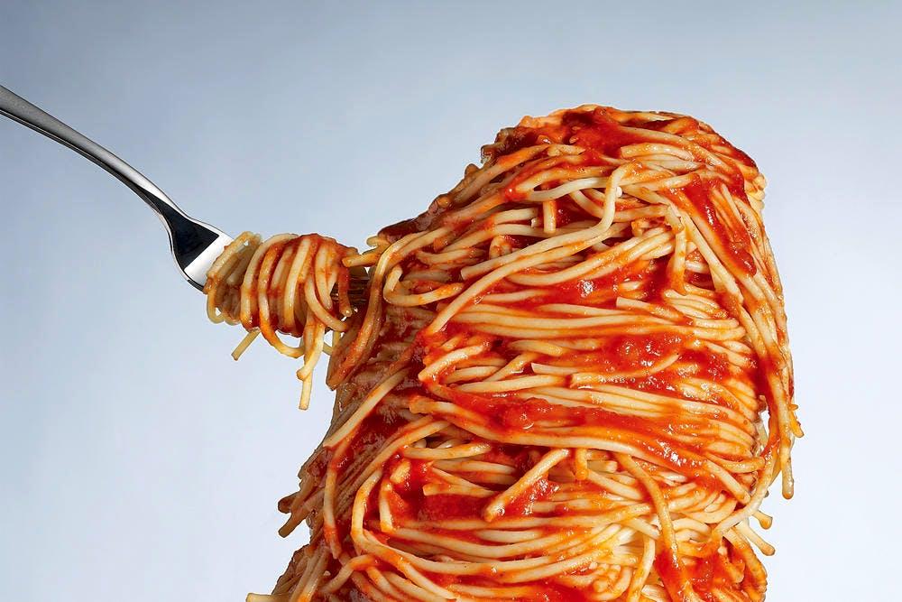 ricarica di carboidrati, dieta metabolica