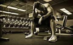 stanchezza dieta metabolica