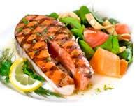 dieta a bassi carboidrati