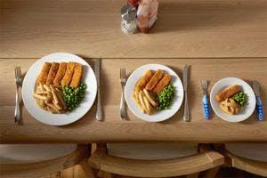 quante_volte_mangiare