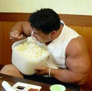 Dieta-senza-grassi-300x298