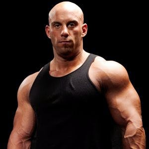 In foto Christian Thibaudeau