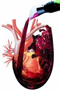 bicchiere-di-vino-cuore