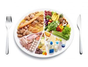 macronutrienti-dieta