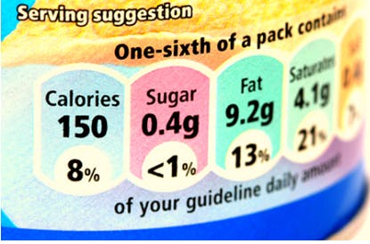 una-caloria-non-e-una-caloria