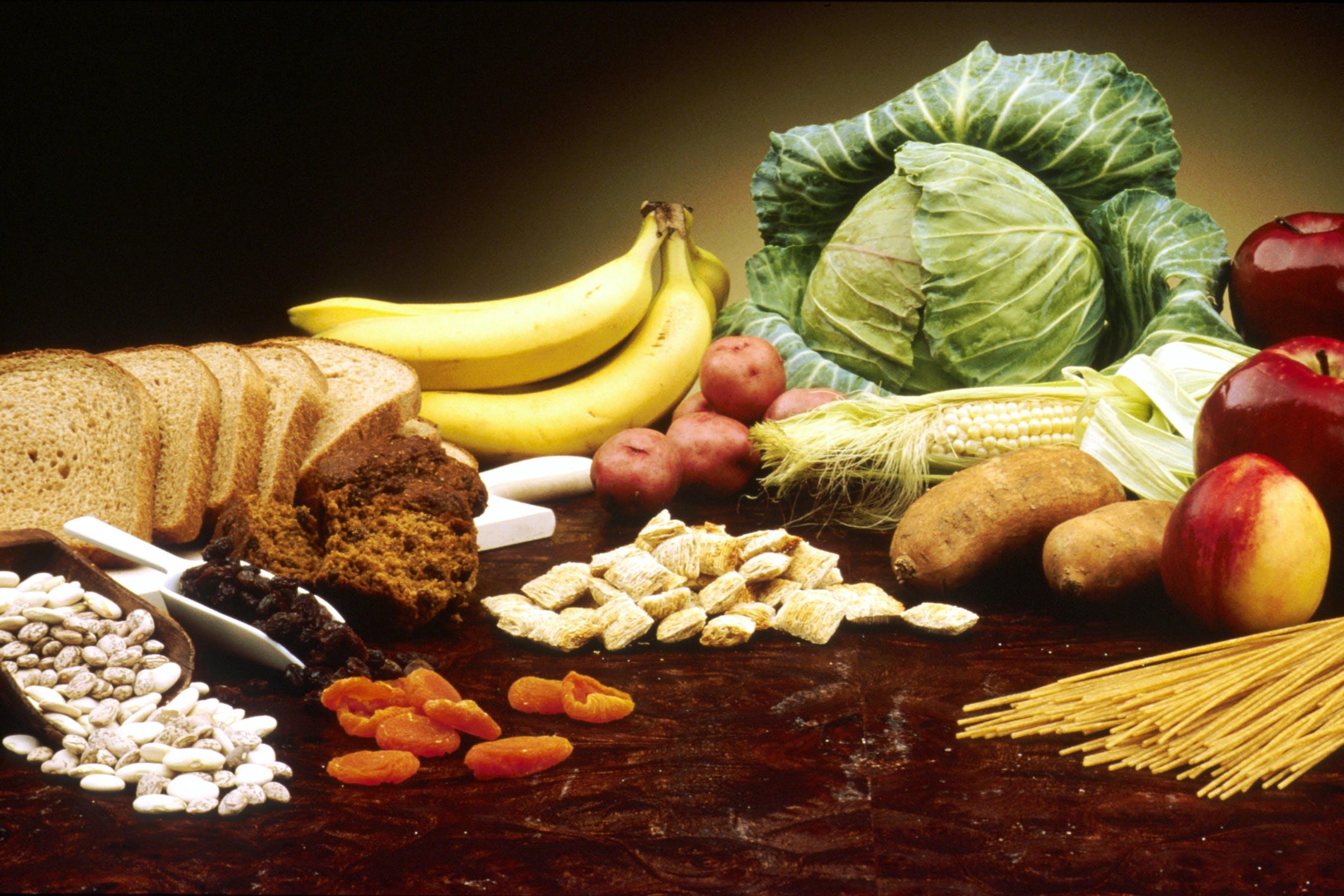 dieta-vegetariana-e-bodybuilding