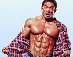 la-dieta-vegana-per-chi-fa-bodybuilding