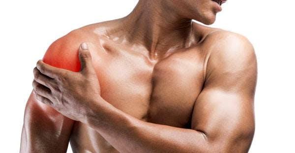 dolore-alla-spalla
