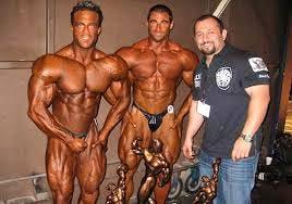 fst7-allenamento-bodybuilding