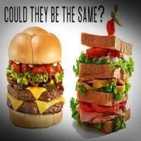 dieta per rimettersi in forma