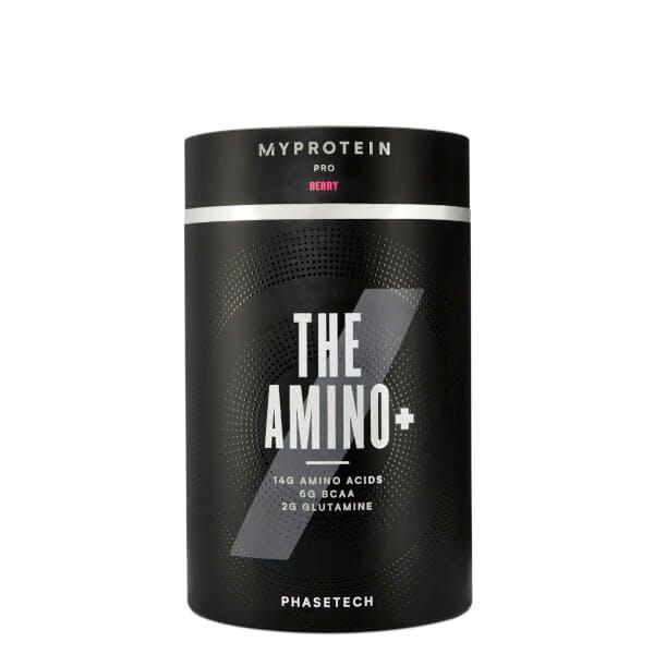 aminoacidi aromatizzati